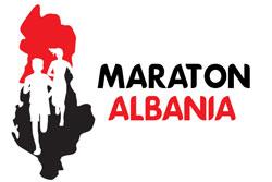 Maratona Albania
