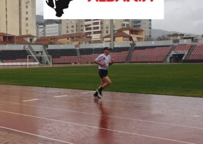 Kampionati Dimeror Individual i Atletikes Elbasan 29.01 (12)