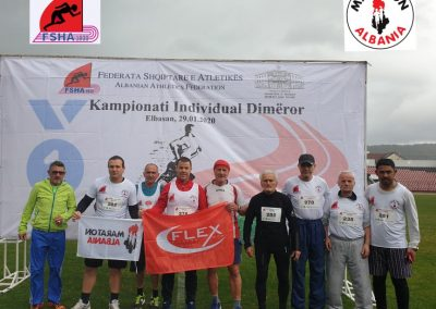 Kampionati Dimeror Individual i Atletikes Elbasan 29.01 (15)