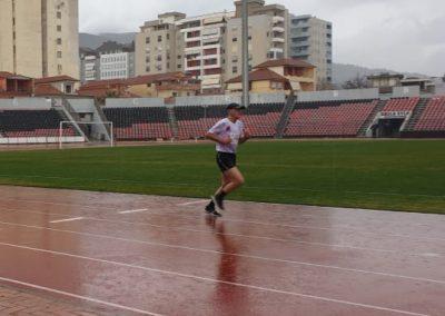 Kampionati Dimeror Individual i Atletikes Elbasan 29.01 (47)
