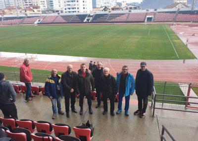 Kampionati Dimeror Individual i Atletikes Elbasan 29.01 (8)